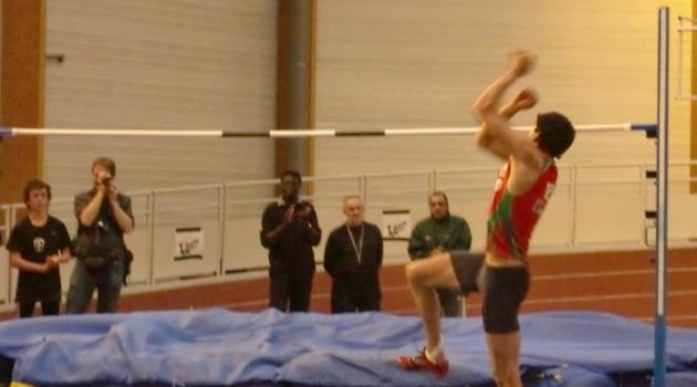 athlétisme4
