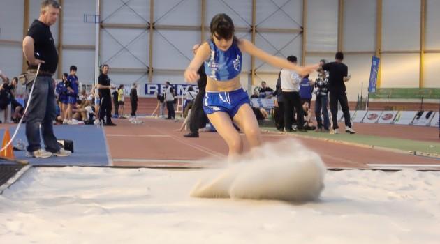 athlétisme5