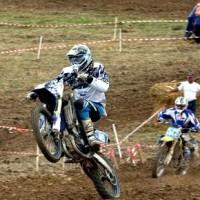 Nouvelles informations pour la saison 2021 motocross