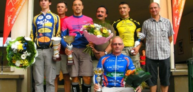 cyclo_podium_pontfaverger