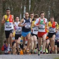 National de Cross Country