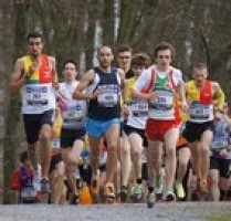 Nationaux de cross