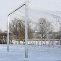 Football : Fermeture des terrains