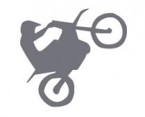 Moto saison 2018