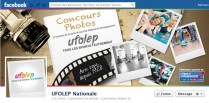 Concours photo UFOLEP