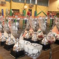 Finales multisports UFOLEP