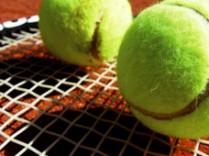 Tennis UFOLEP,  les enfants aussi …
