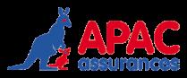 Réunion Affiliation/ Assurance