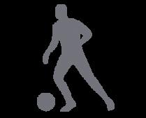 Union Sportive Ecueil – Recherche de joueurs