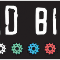 BREVET FEDERAL ANIMATEUR 1ER DEGRE Ecole vélo Kid Bike – stage spécifique