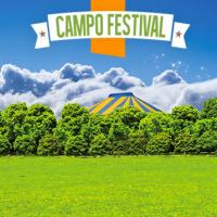 Tournoi des 3 ballons – Campofestival