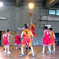 Les clubs de basket adulte loisir recrutent