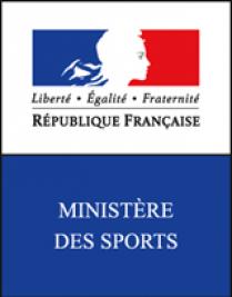 Décisions sanitaires pour le sport du 08 avril 2021