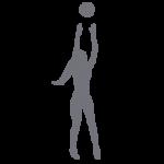 Tournoi de rentrée Volley ball