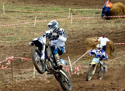 motocross ufolep 51