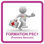 Formations PSC1
