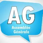 AG Ufolep 51 le jeudi 28 mars 2019