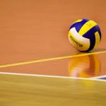 Tournoi de l'Ascension – RCVB