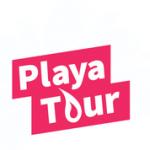 Le Playa Tour