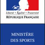 Décisions sanitaire pour le sport du  16 janvier 2021