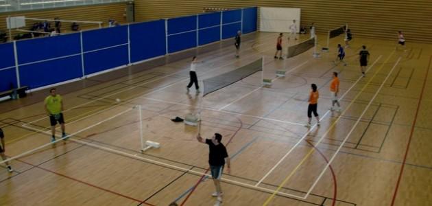 badminton4
