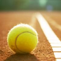 Récompenses du tournoi de tennis UFOLEP