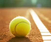 Tournoi de Tennis UFOLEP Solidarité