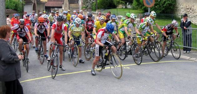 cyclo_depart