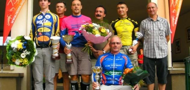 cyclo_podium_pontfaverger