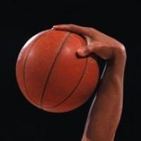 Basket : Championnat