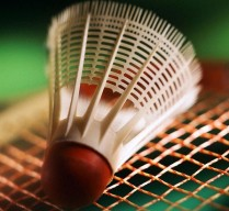 Tournoi de Badminton – Club Badminton Bezannes