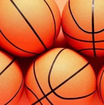 Info Basket de janvier