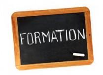 Formations gratuites pour bénévoles et salariés associatifs