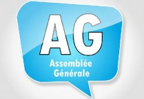 AG Ufolep Marne – Jeudi 26 mars 2020