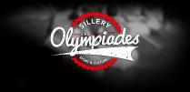 Les olympiades de Sillery