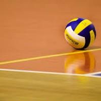 42ème tournoi Volley-ball de Festigny