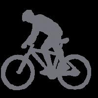 Réglementation Cycliste
