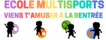 Ecole Multisports